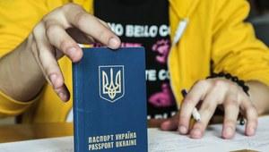 Ukraińcy zakładają w Polsce swój związek zawodowy