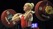 Ukrainka pozbawiona medalu olimpijskiego z Londynu. Przez doping