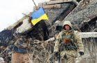 Ukraińskie media: Zakaz nadawania dla rosyjskiej stacji TV