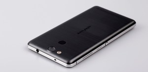 Ulefon - projekt smartfonu z ogromną baterią