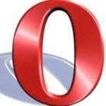 Ulepszona Opera dla Wii