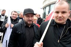 """Ulicami Kielc przeszedł """"Marsz Po Nową Konstytucję"""""""