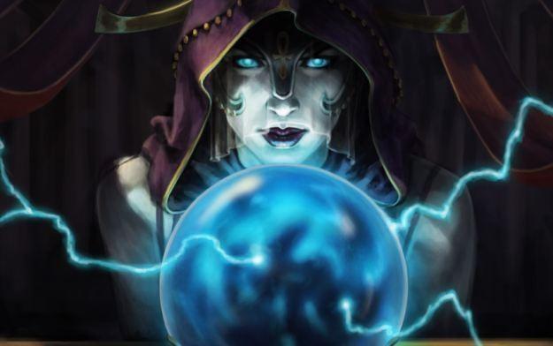 Ultima Forever: A Quest for Avatar - motyw graficzny /Informacja prasowa