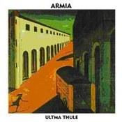 Armia: -Ultima Thule