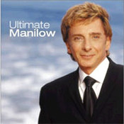Barry Manilow: -Ultimate Manilow