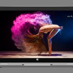 Ultrabook Kiano Elegance 13.3 360 z Virtual Pen