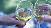Umiarkowane picie zapobiega cukrzycy?
