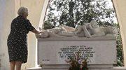 Umorzono śledztwo ws. nazistowskiej masakry we Włoszech