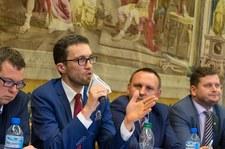 Umowa CETA: Tajna czy transparentna?