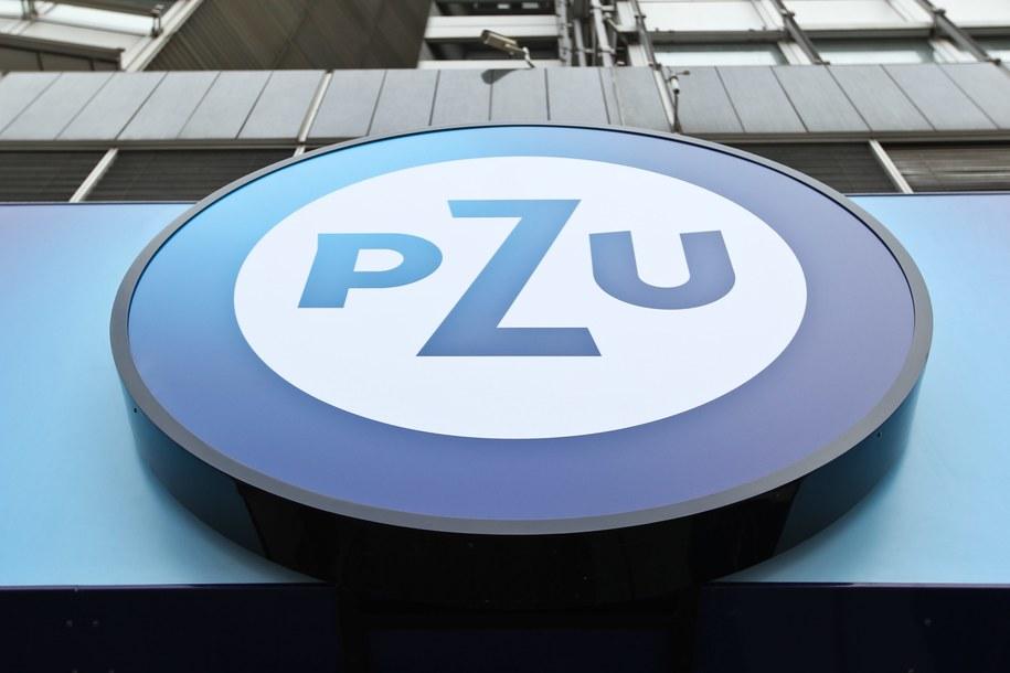Umowa została podpisana pod koniec listopada /Rafał Guz /PAP