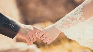 Umowy małżeńskie. Jaka jest twoja?