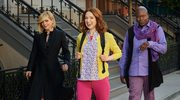 """Unbreakable Kimmy Schmidt"": Zwiastun 2. sezonu"