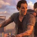Uncharted 4 bije pierwsze rekordy
