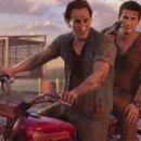 Uncharted 4: Skradzione egzemplarze trafiły do obiegu