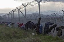 UNHCR o liczbie uchodźców: To nowy rekord