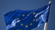 Unia Europejska: Cyberataki to akty wojny