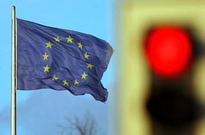 """Unia Europejska pogrążona w kryzysie. """"Czas jest bardzo naglący"""""""
