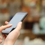 Unia Europejska ujednolici opłaty za rozmowy i SMS