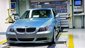 Unia Europejska zmieni sposób mierzenia zużycia paliwa
