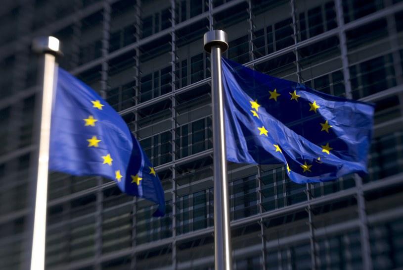 Unia Europejska znosi wizy dla Gruzinów /Thierry Monasse /Reporter