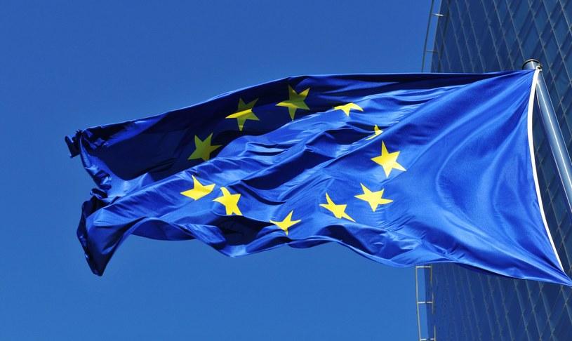 Unia Europejska /123rf /123RF/PICSEL