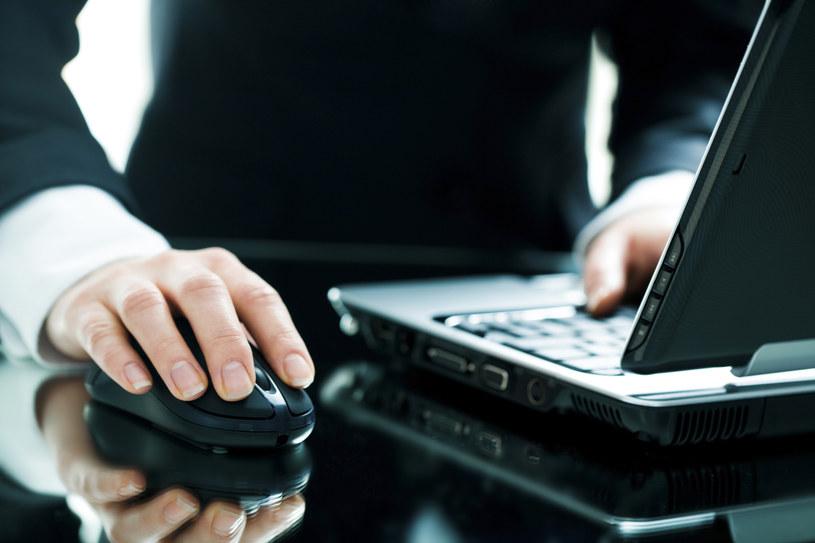 Unijna dyrektywa daje szeroki dostęp podmiotom trzecim do poufnych danych klientów banków /© Glowimages