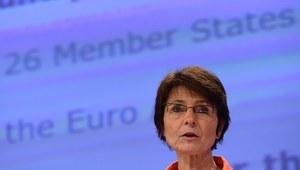 Unijna dyrektywa może zagrozić setkom tysięcy polskich miejsc pracy