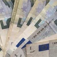 Unijne fundusze uzależnione od praworządności? Będzie rozporządzenie KE