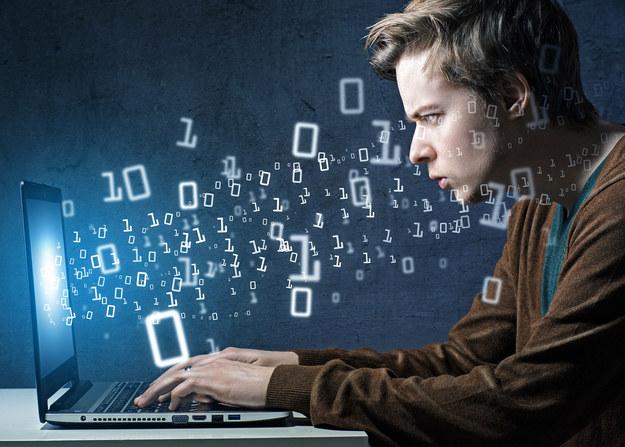 Unikalne umiejętności programistów są wysoko cenione na rynku /123RF/PICSEL