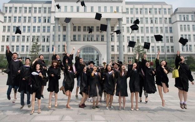 University /AFP
