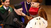 Uniwersytet Jagielloński świętował 650-lecie