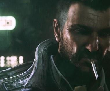 Unreal Engine 4 dopiero w 2014 roku