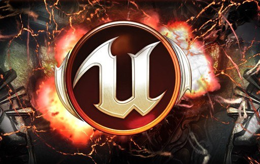 unreal engine 3 z obs�ug� technologii 3d gry w interia