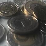 UOKiK wszczął postępowania przeciwko bankom BPH, PKO BP i Pekao