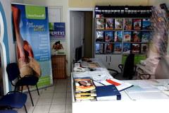 Upadek biura podróży Selectours