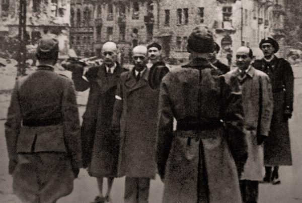 dziewczyny na żywo Kielce