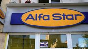 Upadłość Alfa Star. Klienci nie stracą pieniędzy