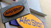 Upadłość Alfa Star. Kolejni turyści mają problemy