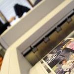 Upały szkodzą drukarkom
