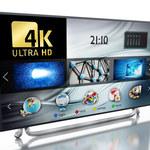 UPC Polska: Dekoder 4K w 2019 roku
