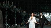 """""""Upiór w operze"""" w Teatrze Roma"""