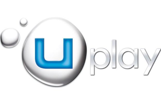 Uplay /materiały prasowe