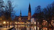 Uppsala. Najgłośniejsze miasto Szwecji