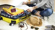 Urlop: O czym nie zapomnieć pakując się na wymarzony wyjazd