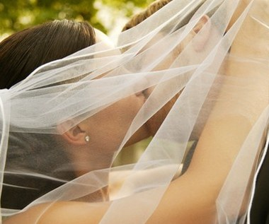 Urlop z okazji ślubu
