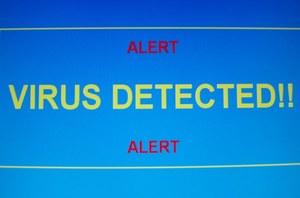 Uroburos - wirus o rosyjskich korzeniach wykradający dane