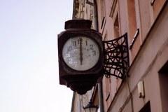 Urocze Stare Miasto w Chełmnie