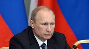 Uroczystości w Normandii i szansa na rozmowy z Putinem