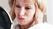 Urodowe triki: Makijaż i pielęgnacja