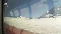 Uroki Szwajcarii. Tego nie zobaczysz w Tatrach!